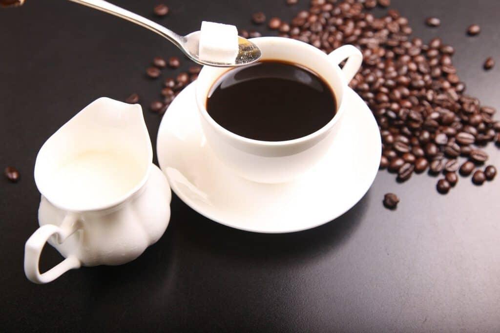 sugar detox tips